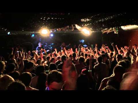 Parkway Drive - Sleepwalker Live In Riga @ Melna Piekdiena  29.06.15.