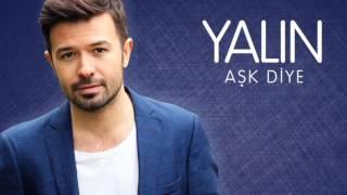 Yalın   Aşk Diye Official Audio