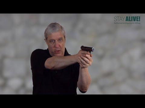 Gaspistole - Ein Ratgeber (1)