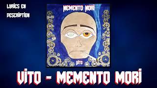 01. Vito - Memento Mori