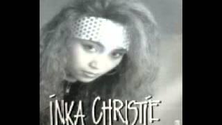 Download lagu Inka Christie Aku Haus Mp3