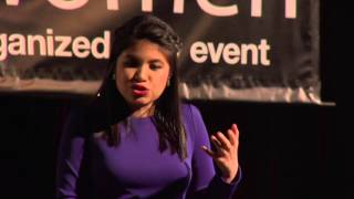 How to get stuff done when you are depressed | Jessica Gimeno | TEDxPilsenWomen