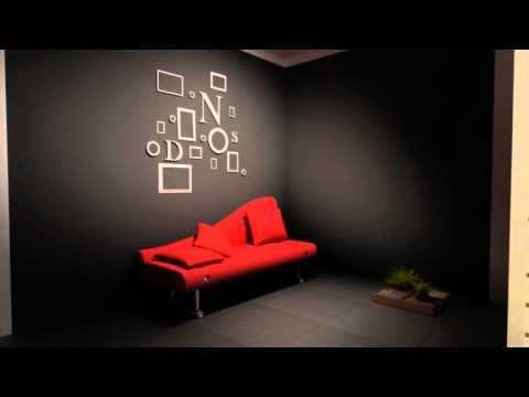 Tuttosauna di IDUS sas di Fabio Cicuttini -Sauna traditional 200x200