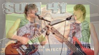Billy Spleen (Sum 41) - A Bailey Jams Cover