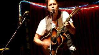 Chuck Prophet - Apology