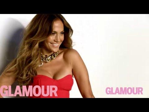 Get Jennifer Lopez's Beauty Secrets (Straight from her Makeup Artist!) - Glamour Beauty How-Tos