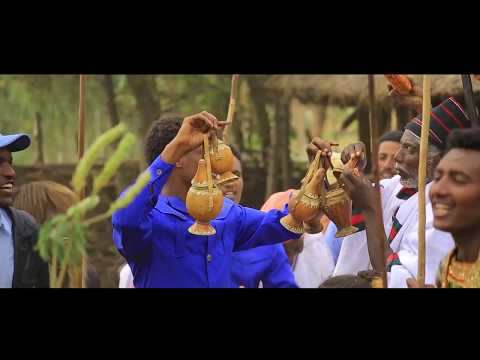 Oromo Music Youtube