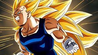 DOKKAN GLOBAL EXCLUSIVE SSJ3 SUMMONS! Dragon Ball Z Dokkan Battle
