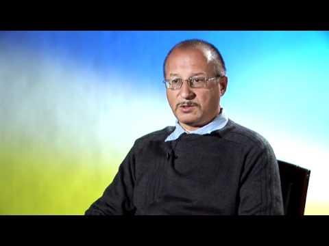 Лечение рака предстательной железы орхиэктомия