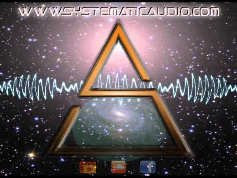 Systematic Audio ANDROMEDA