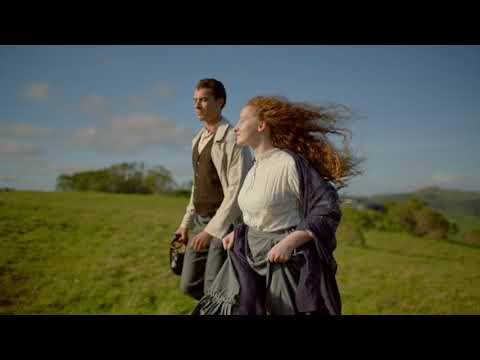 New video – Peter McKinnon & Andrew Kramer Unveil Content