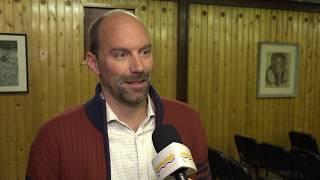 Szentendre MA / TV Szentendre / 2018.12.04.