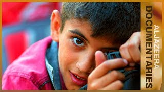 The Boy who started the Syrian War | Featured Documentary - Video Youtube