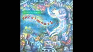 SWEETMOUTH feat. Brian Kennedy - home to heartache