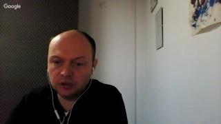 Vignette de Webconférence Live