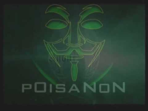 Anonymous And Team Poison Target Banks, Give To Charities