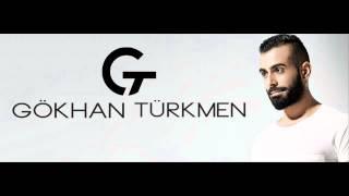 Gökhan Türkmen - Kurşuni Renkler