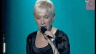 REVERSED Annie lennox - Hallelujah - This vid is about THE LAW OF ONE