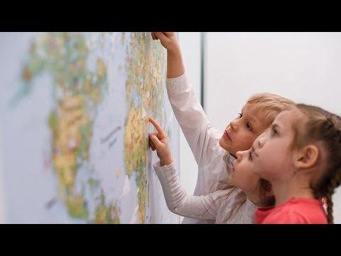 Papitama — Игровая карта Мира студии «Играматика»