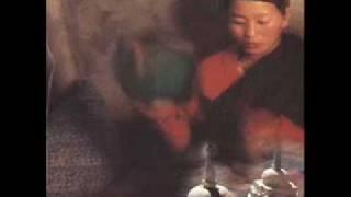 Choying Drolma & Steve Tibbetts - Cho
