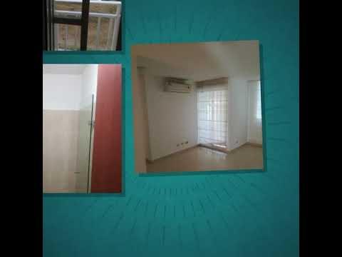 Apartamentos, Venta, Barranquilla - $210.000.000