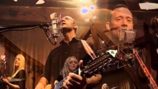 Dear Joe - Tell The World - Live from Vintage-Heaven