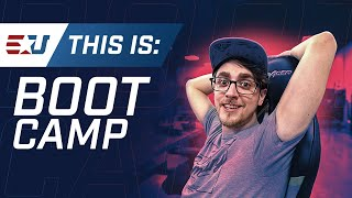 THIS IS: Miami Bootcamp Ep. 2
