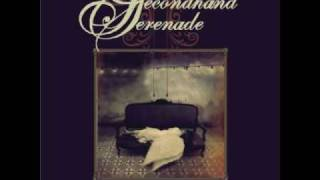 Secondhand Serenade-Your Call Radio Version HQ