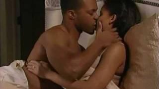 Download Video Frankie & Randi make love - 11/10/09 - All My Children MP3 3GP MP4