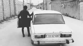 Azeri Bass (Mən Avarayam) Music 2017😎