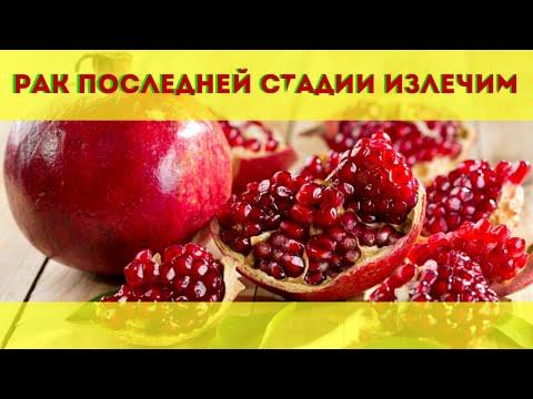 Опухоли аденомы печени
