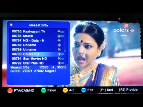 Big TV 91E Full HD Package Free