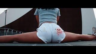 Video #PimPumPam de Adrian Vask feat. Emny Rodriguez