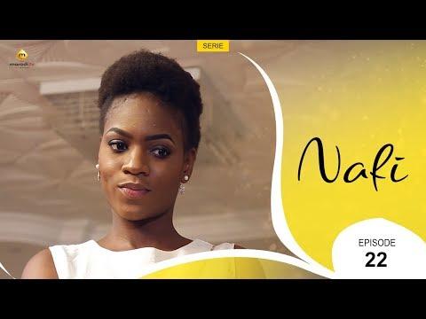 Série Nafi: épisode 22