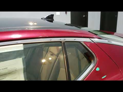 2013 Kia Optima Used Car Greenville, IL Dave's Greenlight Auto Sales Inc
