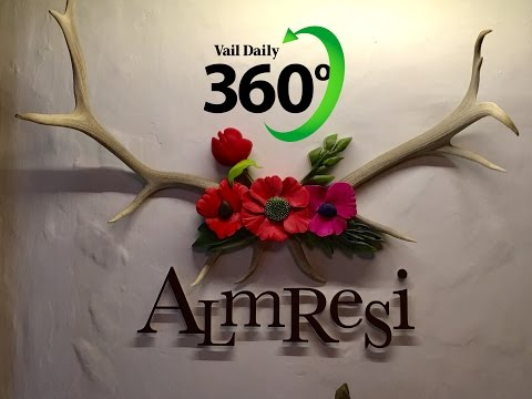 video 0 - Almresi Restaurant gallery