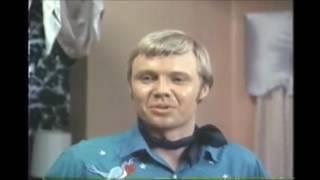 Nilsson - Everybody's Talkin' - (Midnight Cowboy)