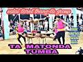 Taa machinda tumba || circus show || salai taret thang-ta gi angakpa khudol