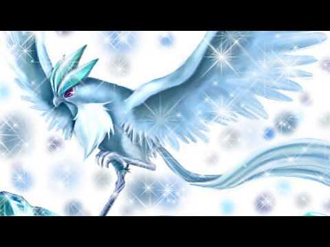 鑽石冰鳥 Anivia-冰牆就是要這樣玩