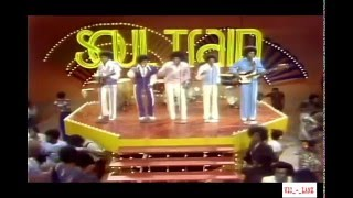 Get It Together - The Jackson 5 - Subtitulado en Español