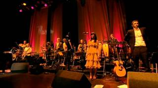 The Divine Comedy - Sunrise (19/19 Live @ The London Palladium)