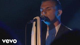 Hurts - Blood, Tears & Gold (Live At Dingwalls)