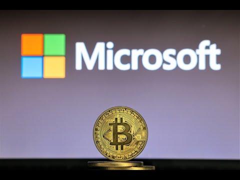 Geld verdien sa întâlnit cu bitcoins ervaringen