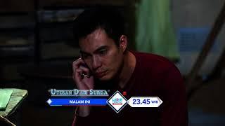 """RCTI Promo Layar Drama Indonesia """"UTUSAN DARI SURGA"""" Episode 27"""