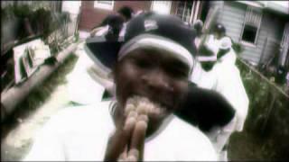 50 Cent  - Heat  (Street Version)