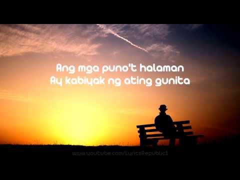 Kuko halamang-singaw gaano katagal upang pagalingin