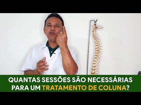 Articulații și articole de ligamente