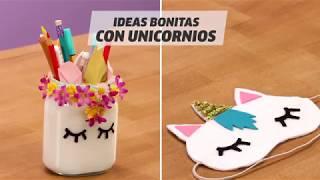 Descargar Mp3 De Manualidades De Unicornios Gratis Buentema Org