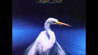 "Faith No More - ""Angel Dust"" (1992) [FULL ALBUM] [HQ Sound]"