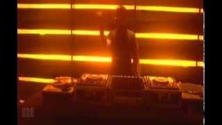 ROXEN THE BAND , DJ SUKETU - Toh Phir Aao Remix